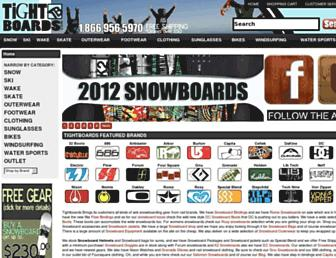 9e29b940e64bbb331334b49356abb5660ea0221c.jpg?uri=tightboards