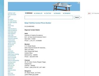 9e2fefd94e9d80d6a6a4bb3c0b265dbaec962548.jpg?uri=customer-care-center.blogspot