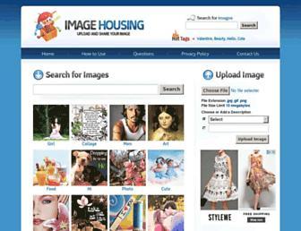 Thumbshot of Imagehousing.com
