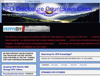 9e4a4eeffc0a062ddc028f86810f82a12e16ec12.jpg?uri=ufodisclosurecountdownclock.blogspot