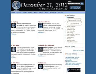 9e4ac52b2255e3b60ca0b579532afe6c6beb54e6.jpg?uri=december-21-2012