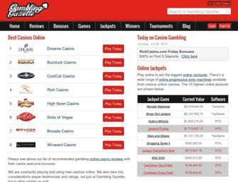 9e53665d484e31ba8da0e1025130d199c286e0d7.jpg?uri=gambling-gazette