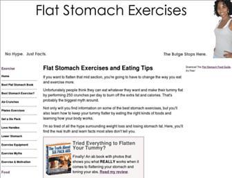 9e5e0b7da24ea4f19b396bb879c40c7e6122f5ec.jpg?uri=flat-stomach-exercises