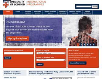 9e5ec4a4ffed39951fd5c4dc3353542ccdd1c2c9.jpg?uri=londoninternational.ac