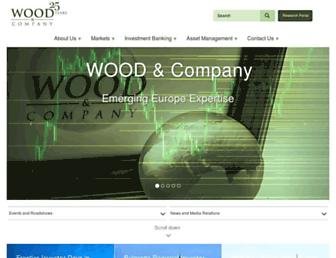 9e66b2707a9b44071eb60980a3e5ab313c4d44c8.jpg?uri=wood