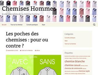 9e6931d6ed33fea5b8c55fdd09c99e89fd6b7e83.jpg?uri=chemises-hommes