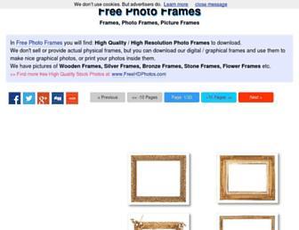 9e69a8db69900090c67ccdc0ebd41919836cc32c.jpg?uri=free-photo-frames