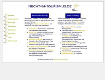9e69f962cc096e00f46cc468599a08684c5322fc.jpg?uri=recht-im-tourismus