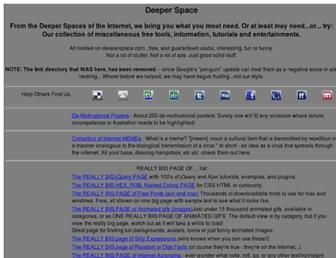 9e6b1f512d270daadb9c6010a5bbba73d1659b69.jpg?uri=deeperspace