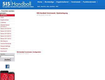 9e6d8f6e1df58d5ed0d756e88c200e1926d879c8.jpg?uri=sis-handball