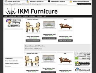 9e6d997853260f0c1cc7d7141644bd1cbdad7e5d.jpg?uri=ikm-furniture