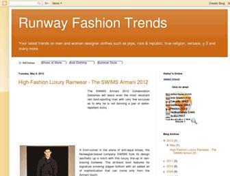 9e71a8ffea07fc198bd068e93334dacdac0e2f48.jpg?uri=runway-fashion-trends.blogspot