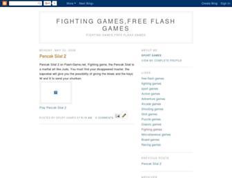 9e746f59b3de52a0746ab94b6814d66a7f9515ef.jpg?uri=flash-fighting-games.blogspot