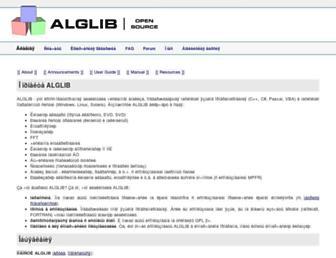 9e76bfdf66958f7791e7553ae257cf4f26c717d6.jpg?uri=alglib.sources