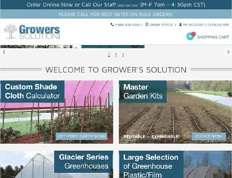 9e781381e20776c11f53da97f990d5bf22916a0c.jpg?uri=growerssolution