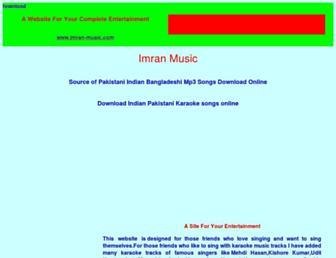 9e7b8f934327f4d8459929b27d7f848f7e0fccbd.jpg?uri=imran-music