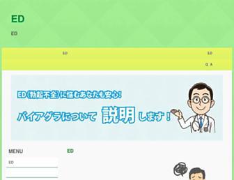 9e7e5f345ec552a101f6858e8173c72fb79899c8.jpg?uri=webmastershelp