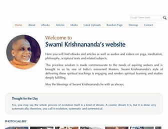 9e81225f9409996e0fc35a398da2ec192600c100.jpg?uri=swami-krishnananda
