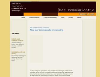 9e83738c3d191a9eafb29730c4ef682e968c1207.jpg?uri=communicatie-centrum