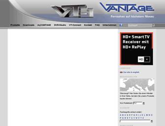 9e890492ff2110f38d581b1db9025077a6f83139.jpg?uri=vantage-digital