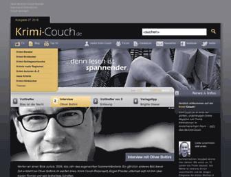 9e8b71f7fd300b37122a9120b0b31d6caa05cb8b.jpg?uri=krimi-couch