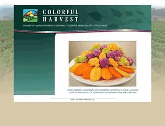9e8e96ceafb21437faef0c1b7bdfd5810ba335ad.jpg?uri=colorfulharvest