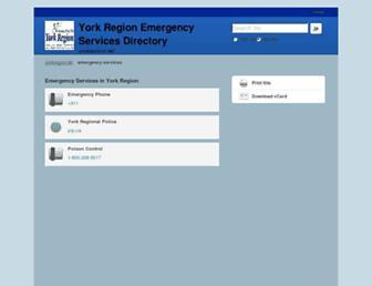 9e8fb59adf7b3d76736c4d1c3576d29d6b95f687.jpg?uri=emergency-services.yorkregion