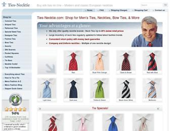 9e95c3b9bf6455fa7e423c017d4da7d07544def4.jpg?uri=ties-necktie