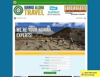 9e9b88ee80310bd4bd1bfe88eca1a0a396d0cf57.jpg?uri=hawaii-aloha