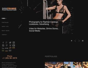 9e9cd559fef1e1195633e8736aaac12dbe033079.jpg?uri=photobusiness