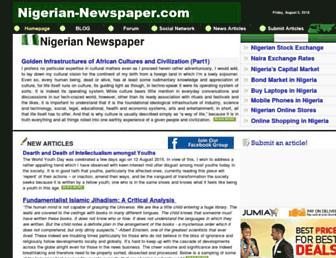 9ea7e8b69fee90e7bc122861742a1f28e46a6db1.jpg?uri=nigerian-newspaper
