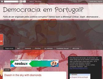 9ea932845b10f6b031ec6cbb51f529b7a18d04d9.jpg?uri=democraciaemportugal.blogspot