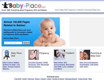 9eb0b7a69dae75da8fee38dd68144260c759b1ee.jpg?uri=baby-place