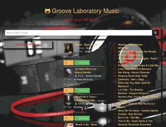 katdashiansthemusical.com screenshot