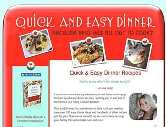 9eb8cc62e3d20cd9be3970203b6f01508bc906da.jpg?uri=quick-and-easy-dinner