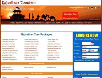 9ec2c6b2c813929be220ed64c6181a9afead8406.jpg?uri=rajasthan-tourism