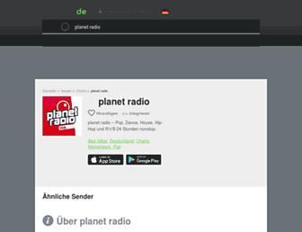 9ec6918f273c491e2a6a69e9b8d8f92b921cdabe.jpg?uri=planet.radio