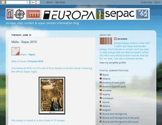 9ecb0a04f83d9b4d0c985c0252e6ab9ff1ce0163.jpg?uri=europa-stamps.blogspot