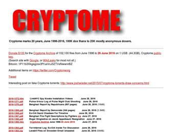 9ecb905f8309b24488062f208b14bf793bae77c6.jpg?uri=cryptome