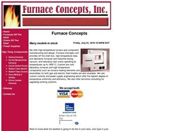 9eccd162261006f209e80f8646b25eda29fc9d2e.jpg?uri=furnace-concepts