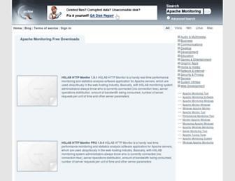 9ecd43bca3f87b4ef85f9c70238c1b8911064dd1.jpg?uri=apache-monitoring.qarchive