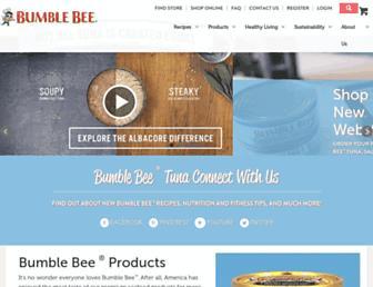 9ece883a97624e6ace9ab9917e05cbad077bc31f.jpg?uri=bumblebee
