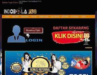 susuindonesia.com screenshot