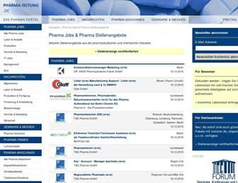 9ed315597f842c06ef94b839be4d6adc0db5358b.jpg?uri=pharma-zeitung