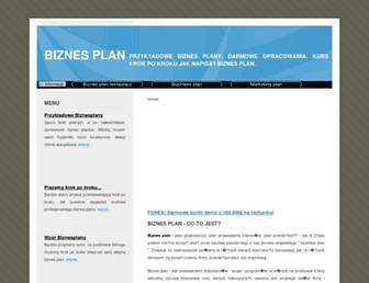 9ed6c4775a8fb3d5258aba208a1363458dc8ae50.jpg?uri=biznes-plan