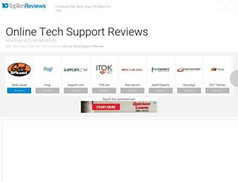 9ed8869219d106815401afd7915d4a0cf250cd32.jpg?uri=online-tech-support-review.toptenreviews