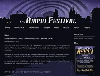 9ed9d68da7452e36a9fe12e197baad2b911593f1.jpg?uri=amphi-festival