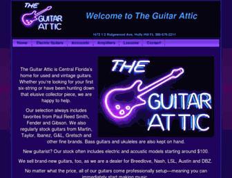 9ee08da9c73cc2ed4cbde3b3cbeeda0f3ff3513f.jpg?uri=guitarattic