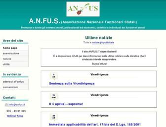 9ef5b365dd524a6f54a8915f65331766df215533.jpg?uri=anfus