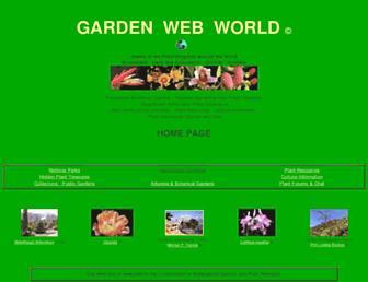 9ef6ad8b53234732354ebe21f7d1c5dd6102390f.jpg?uri=gardenwebs